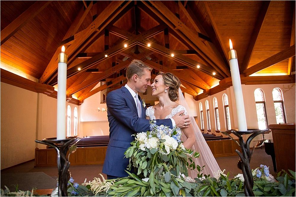 Kelsey + Ryan's Vail Wedding_0053.jpg