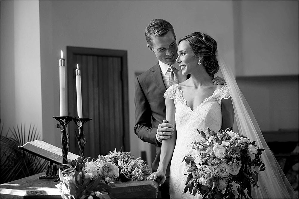 Kelsey + Ryan's Vail Wedding_0054.jpg