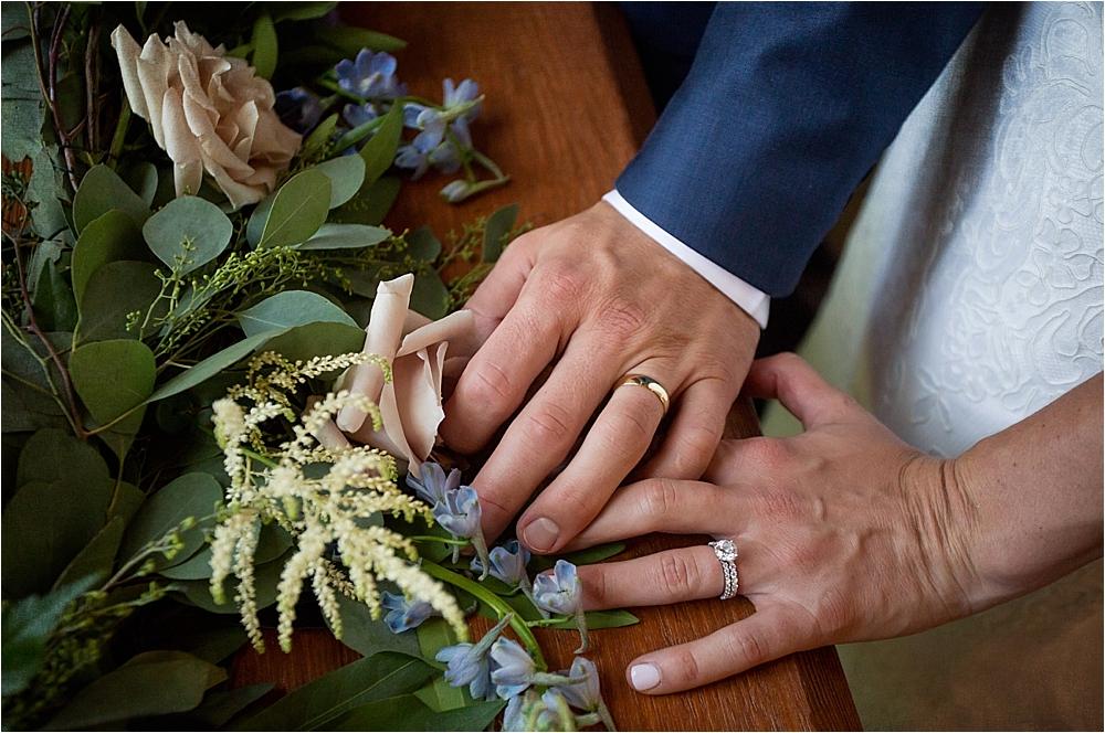 Kelsey + Ryan's Vail Wedding_0055.jpg