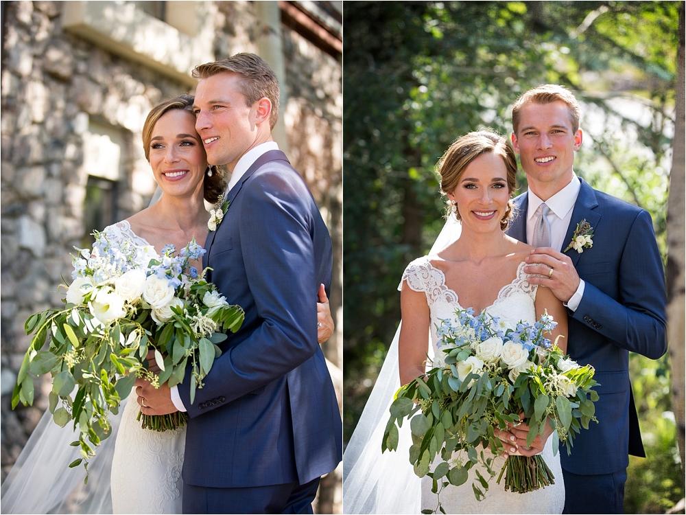 Kelsey + Ryan's Vail Wedding_0057.jpg