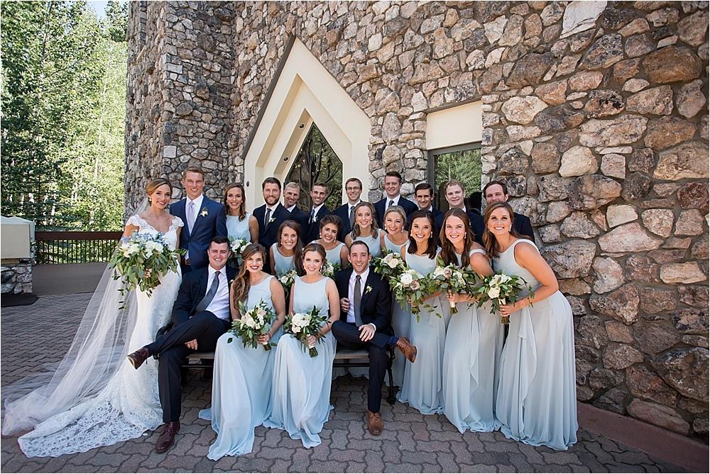 Kelsey + Ryan's Vail Wedding_0056.jpg