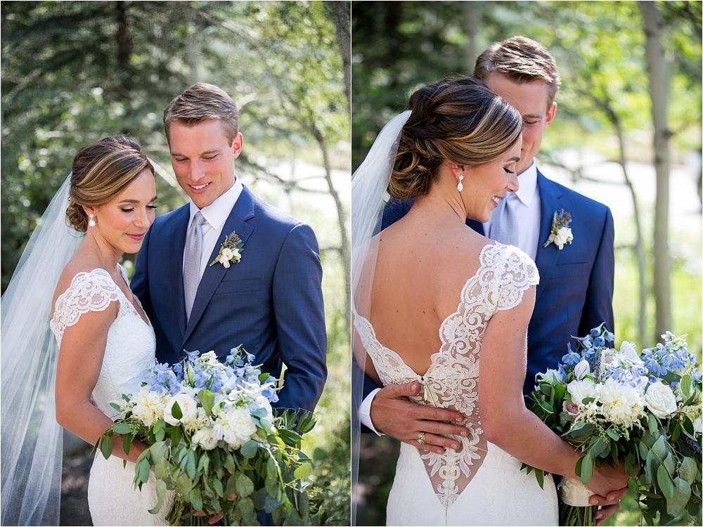 Kelsey + Ryan's Vail Wedding_0058.jpg