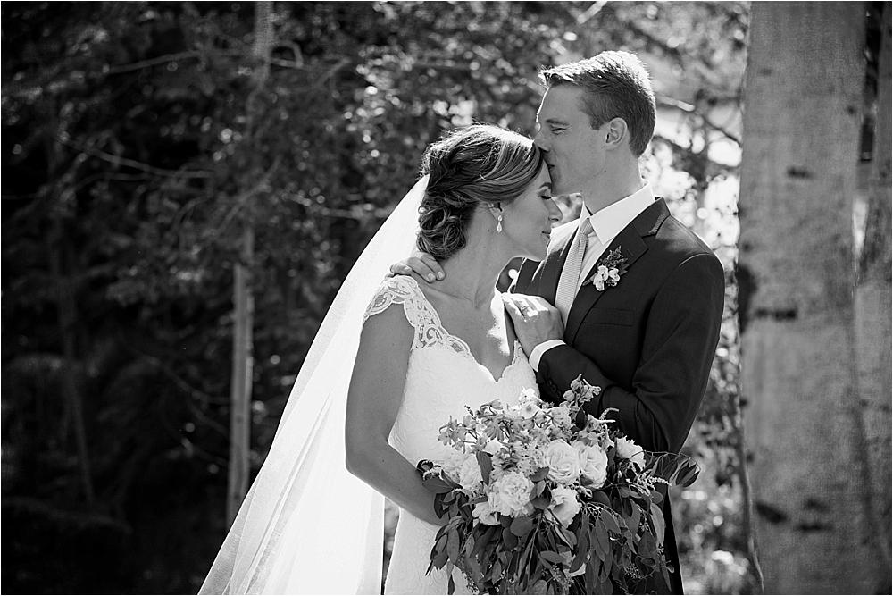 Kelsey + Ryan's Vail Wedding_0059.jpg