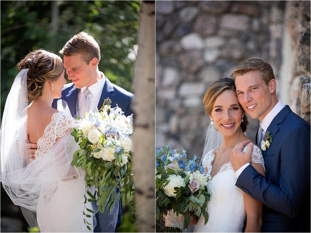 Kelsey + Ryan's Vail Wedding_0060.jpg