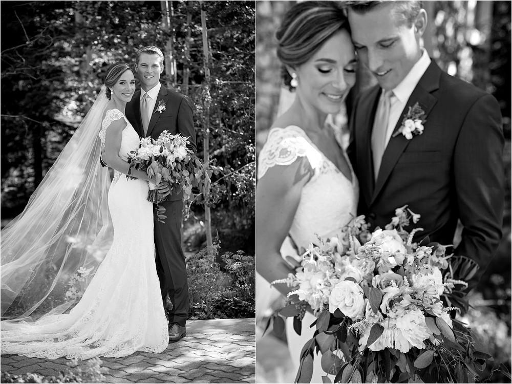 Kelsey + Ryan's Vail Wedding_0061.jpg