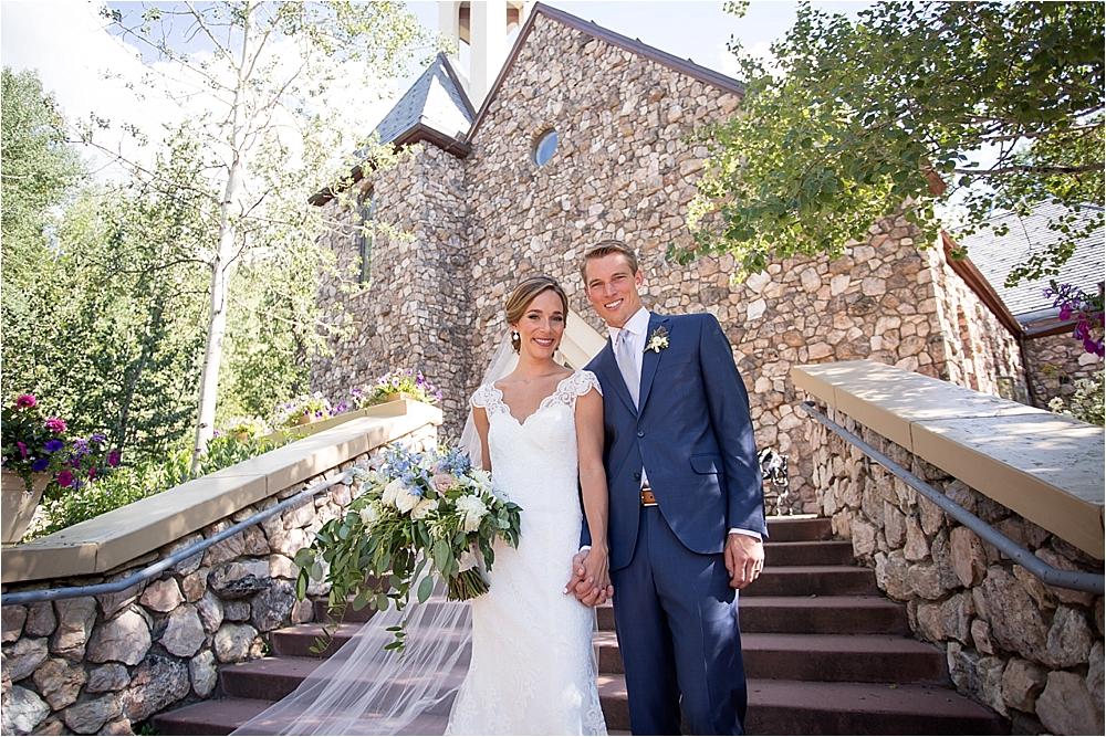 Kelsey + Ryan's Vail Wedding_0062.jpg