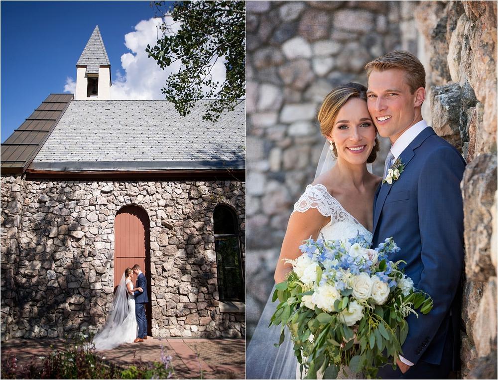 Kelsey + Ryan's Vail Wedding_0063.jpg