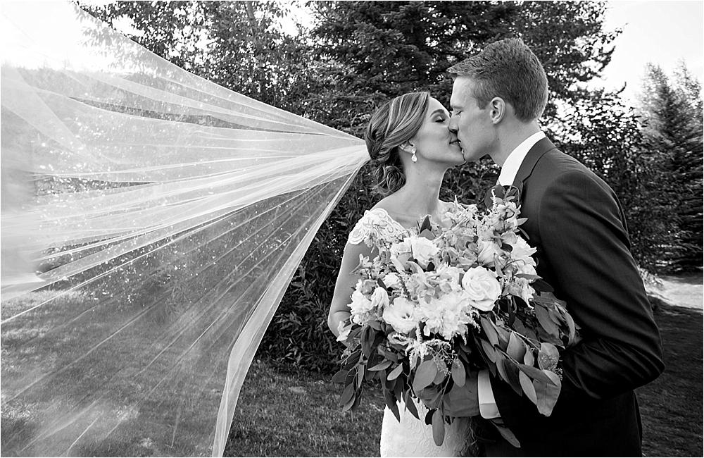 Kelsey + Ryan's Vail Wedding_0064.jpg