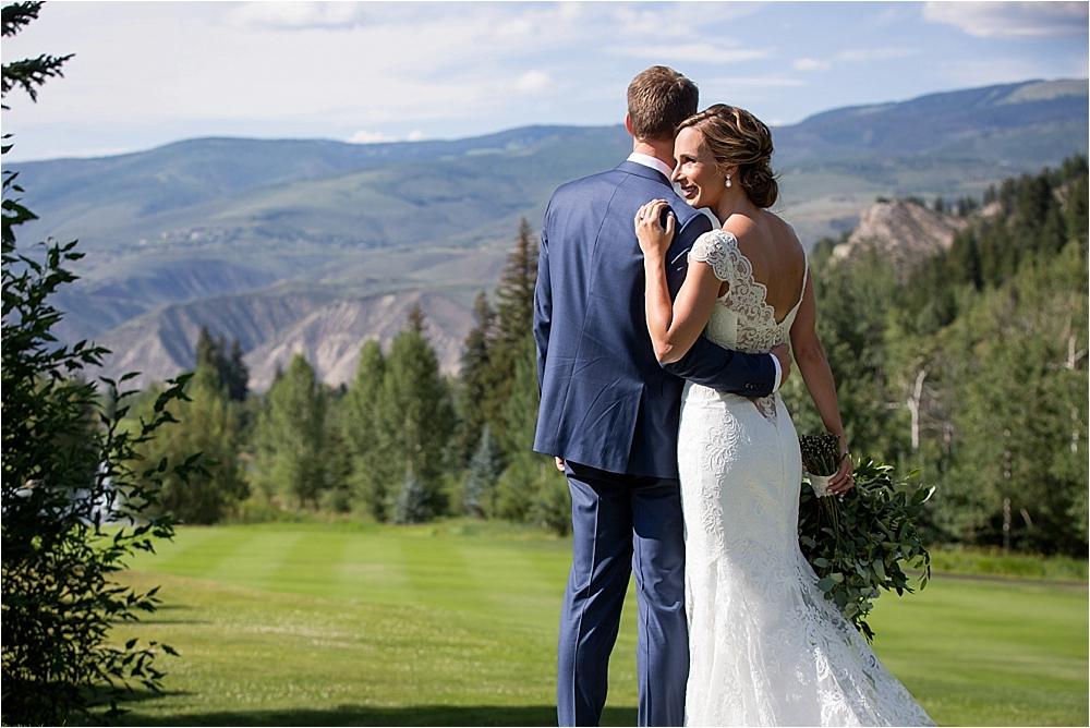 Kelsey + Ryan's Vail Wedding_0066.jpg