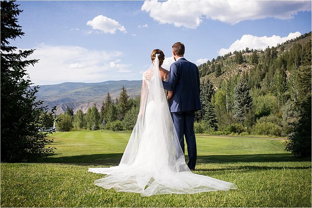 Kelsey + Ryan's Vail Wedding_0065.jpg