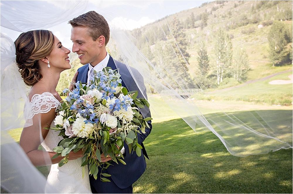 Kelsey + Ryan's Vail Wedding_0067.jpg