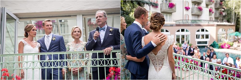 Kelsey + Ryan's Vail Wedding_0069.jpg