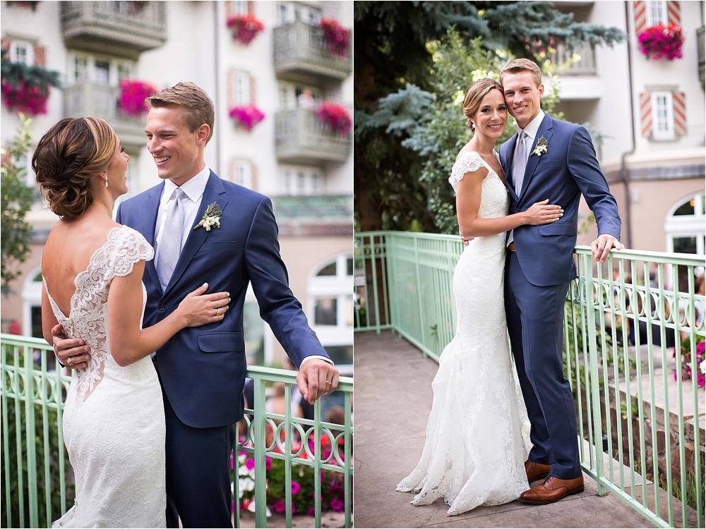 Kelsey + Ryan's Vail Wedding_0071.jpg