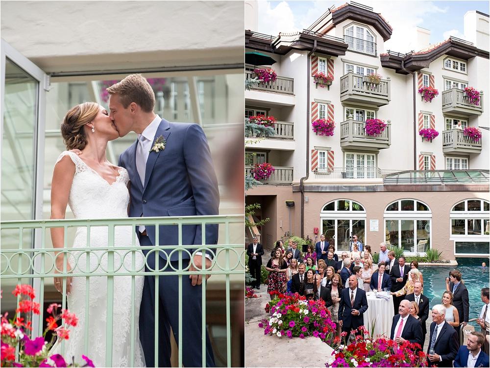 Kelsey + Ryan's Vail Wedding_0070.jpg
