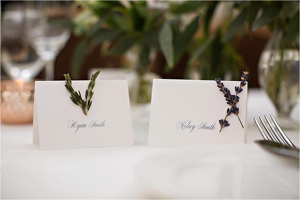 Kelsey + Ryan's Vail Wedding_0072.jpg
