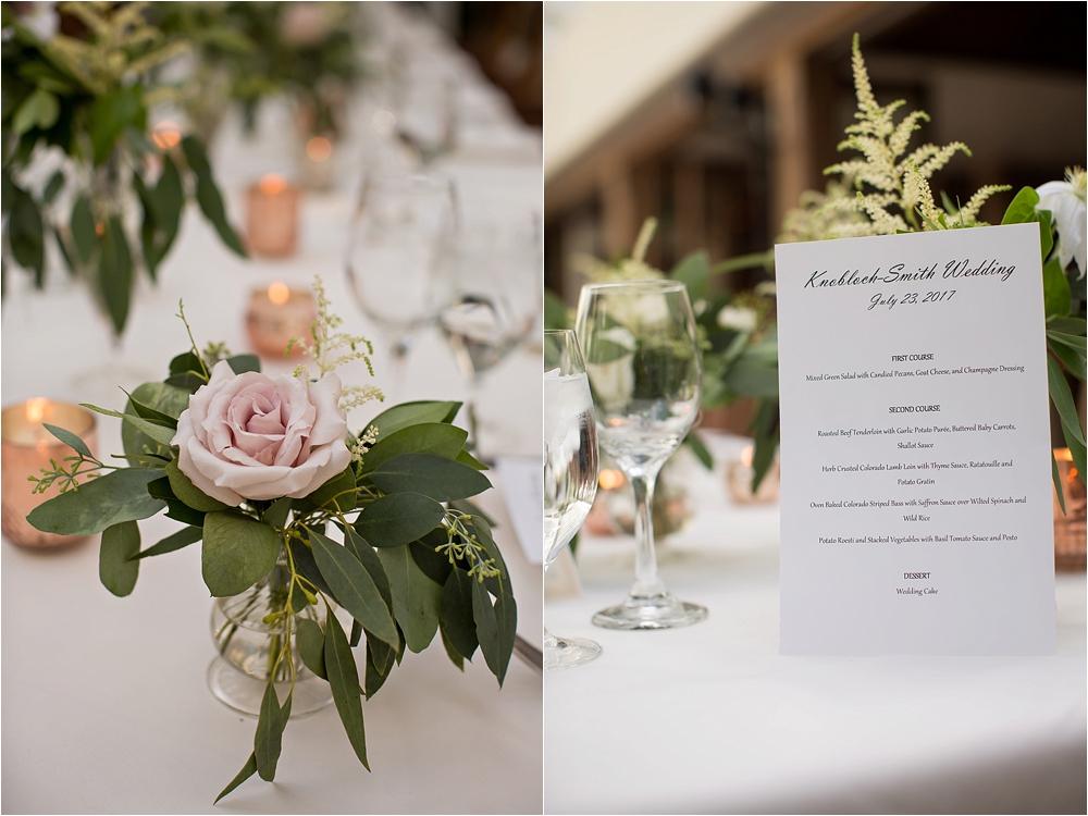 Kelsey + Ryan's Vail Wedding_0073.jpg