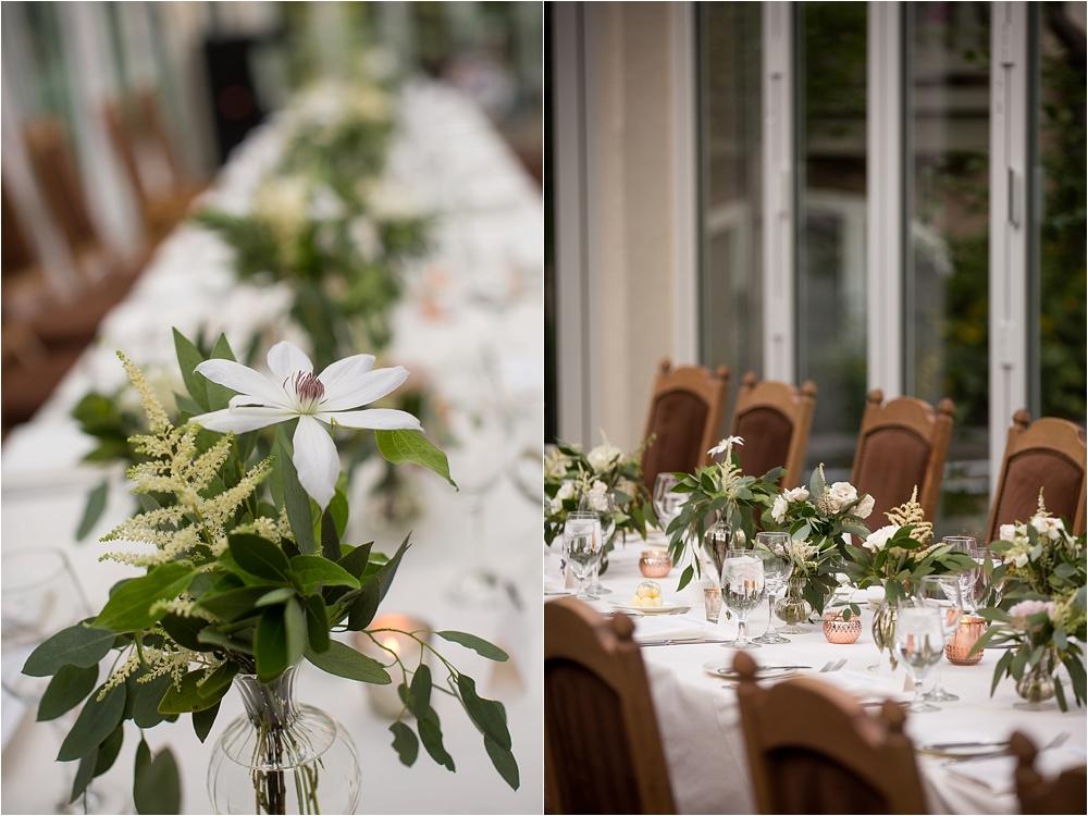 Kelsey + Ryan's Vail Wedding_0076.jpg