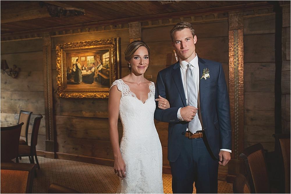 Kelsey + Ryan's Vail Wedding_0079.jpg