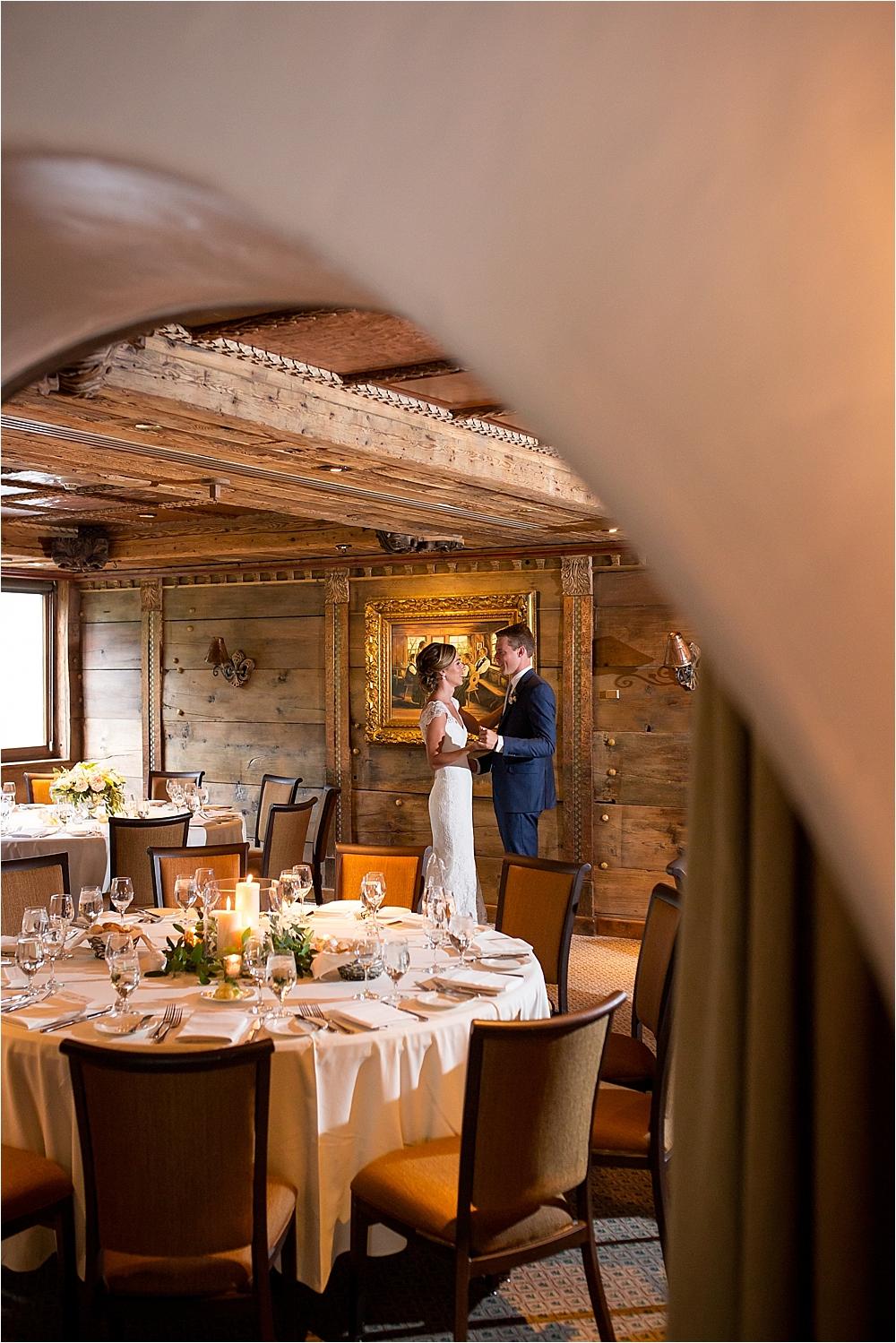 Kelsey + Ryan's Vail Wedding_0078.jpg