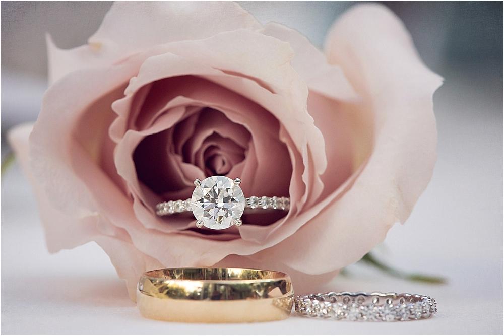 Kelsey + Ryan's Vail Wedding_0081.jpg