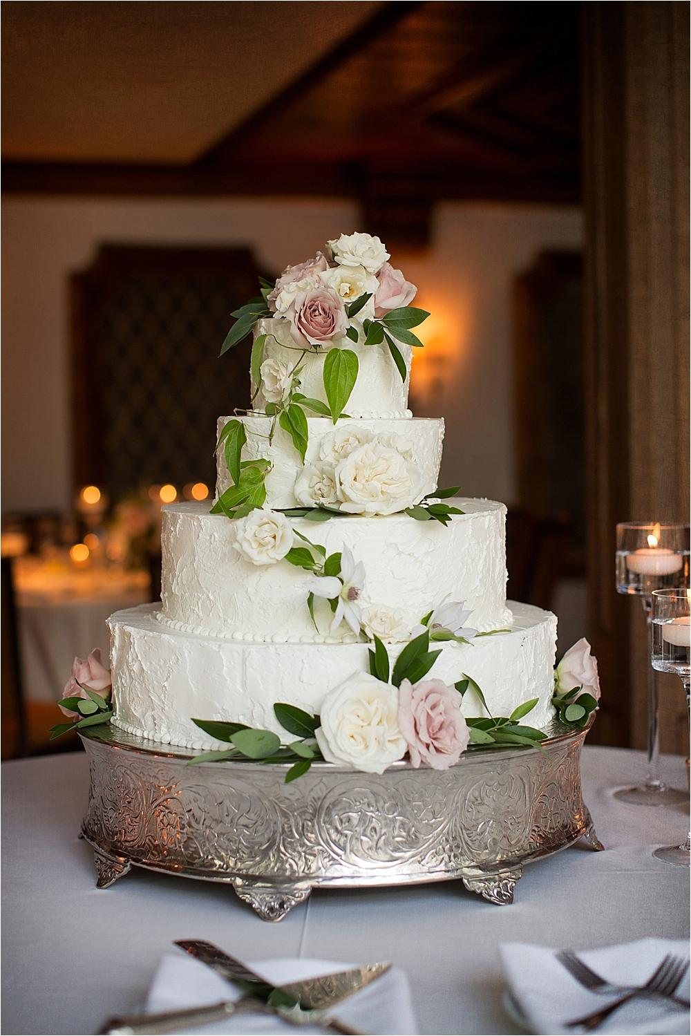Kelsey + Ryan's Vail Wedding_0080.jpg