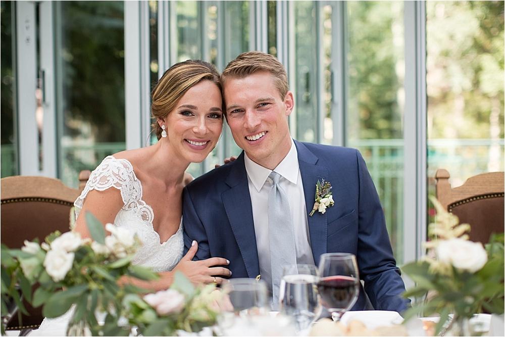 Kelsey + Ryan's Vail Wedding_0082.jpg