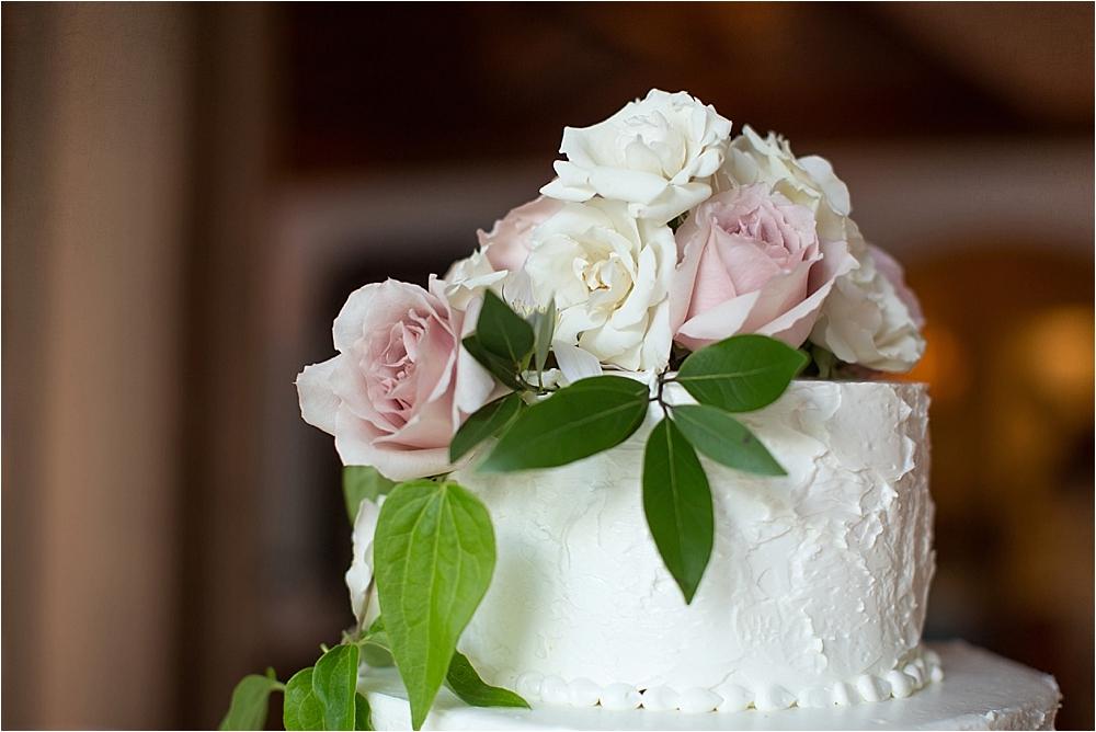 Kelsey + Ryan's Vail Wedding_0083.jpg