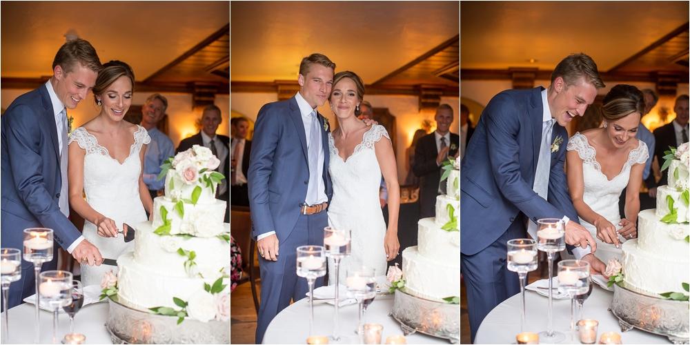 Kelsey + Ryan's Vail Wedding_0084.jpg
