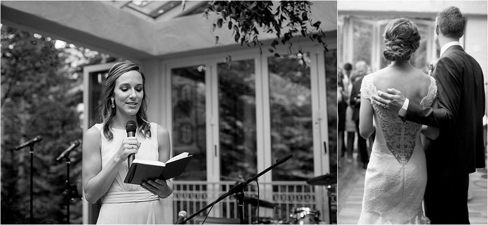Kelsey + Ryan's Vail Wedding_0086.jpg
