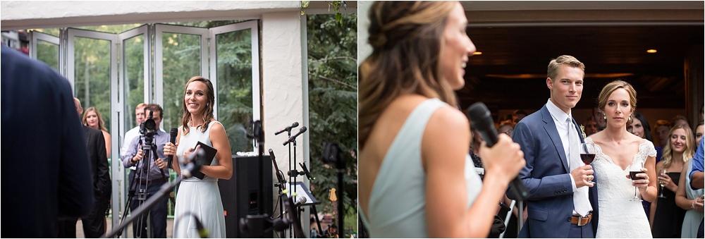 Kelsey + Ryan's Vail Wedding_0087.jpg