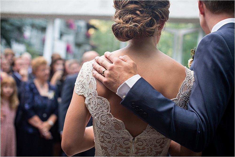Kelsey + Ryan's Vail Wedding_0088.jpg