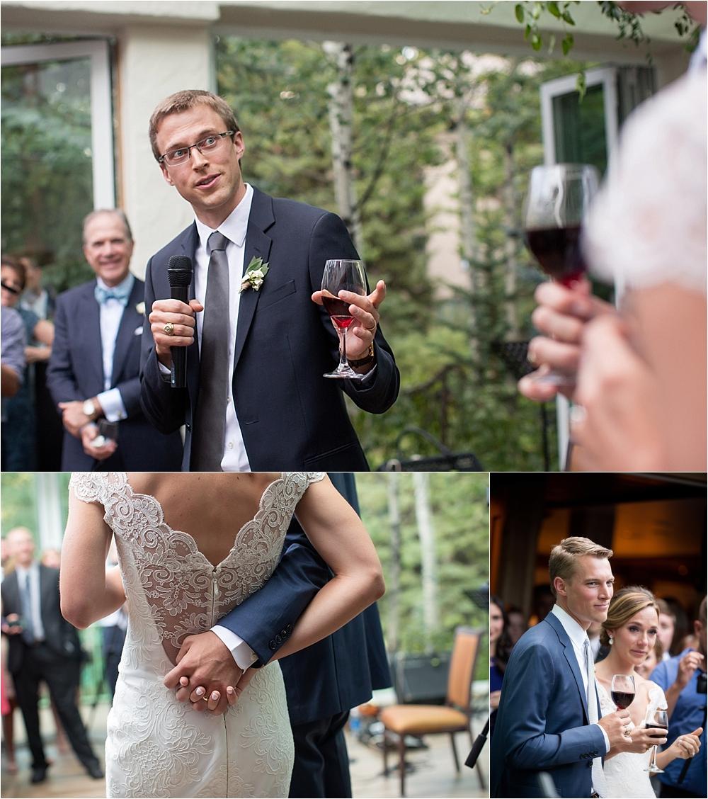Kelsey + Ryan's Vail Wedding_0089.jpg