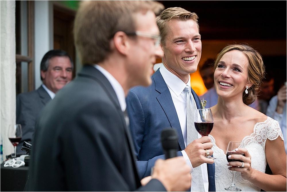 Kelsey + Ryan's Vail Wedding_0090.jpg
