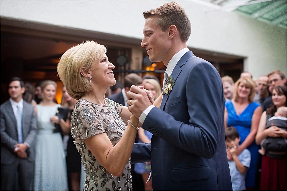 Kelsey + Ryan's Vail Wedding_0091.jpg