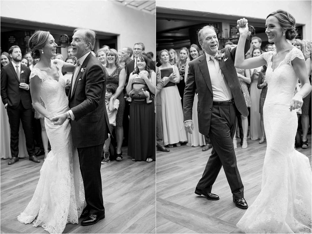 Kelsey + Ryan's Vail Wedding_0092.jpg