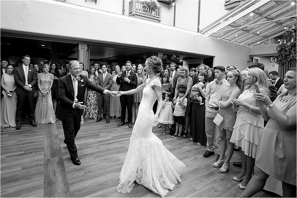 Kelsey + Ryan's Vail Wedding_0094.jpg