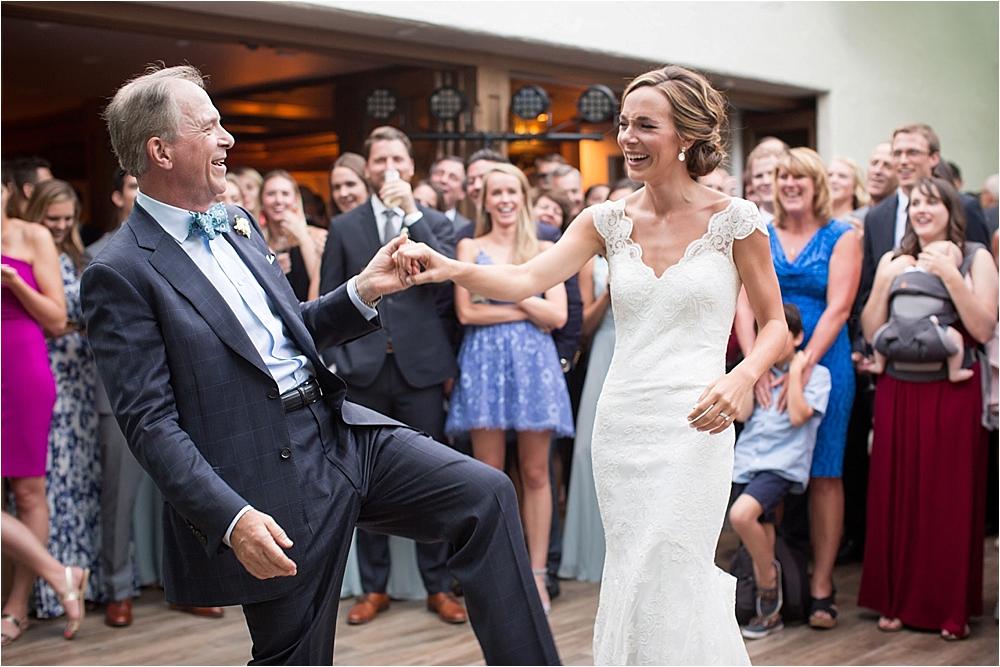Kelsey + Ryan's Vail Wedding_0093.jpg