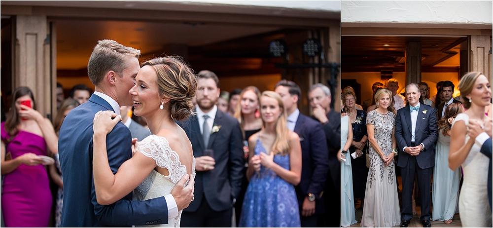 Kelsey + Ryan's Vail Wedding_0095.jpg