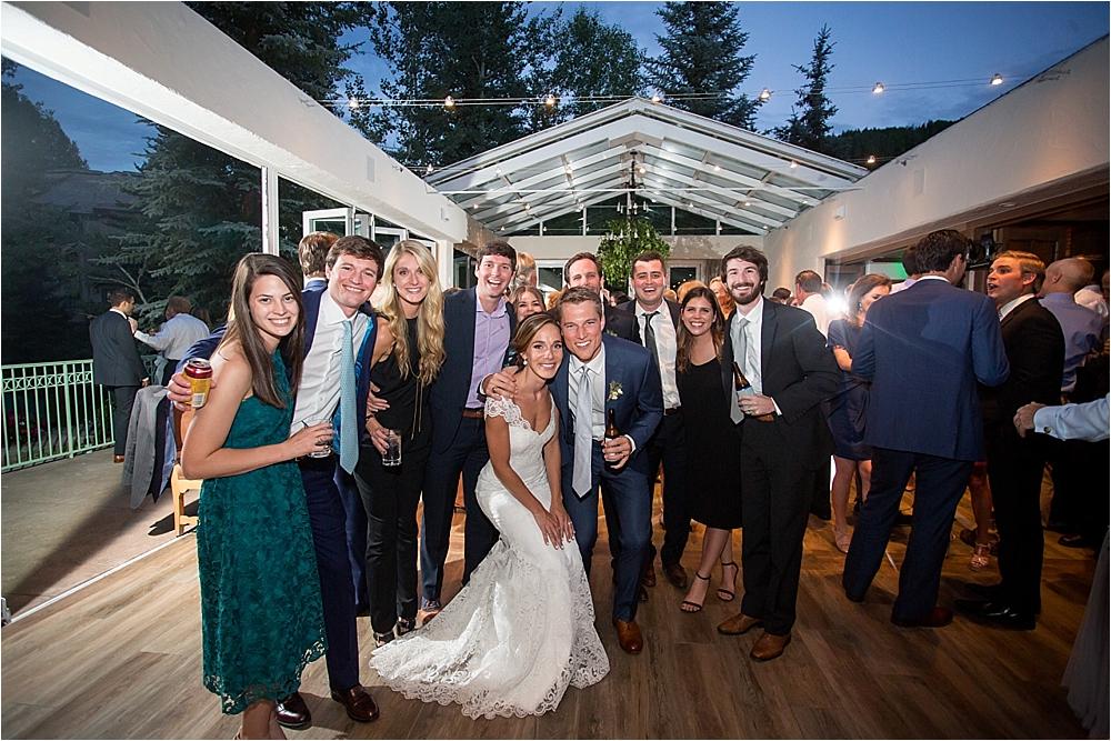 Kelsey + Ryan's Vail Wedding_0098.jpg