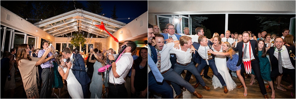 Kelsey + Ryan's Vail Wedding_0100.jpg