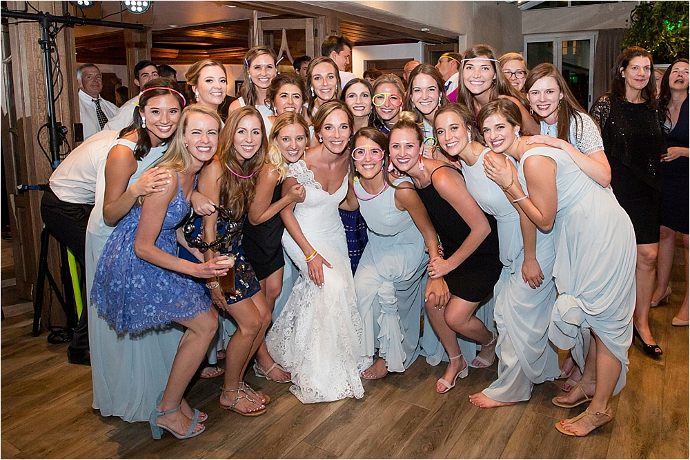 Kelsey + Ryan's Vail Wedding_0099.jpg