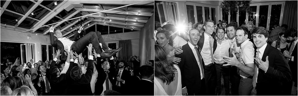 Kelsey + Ryan's Vail Wedding_0101.jpg