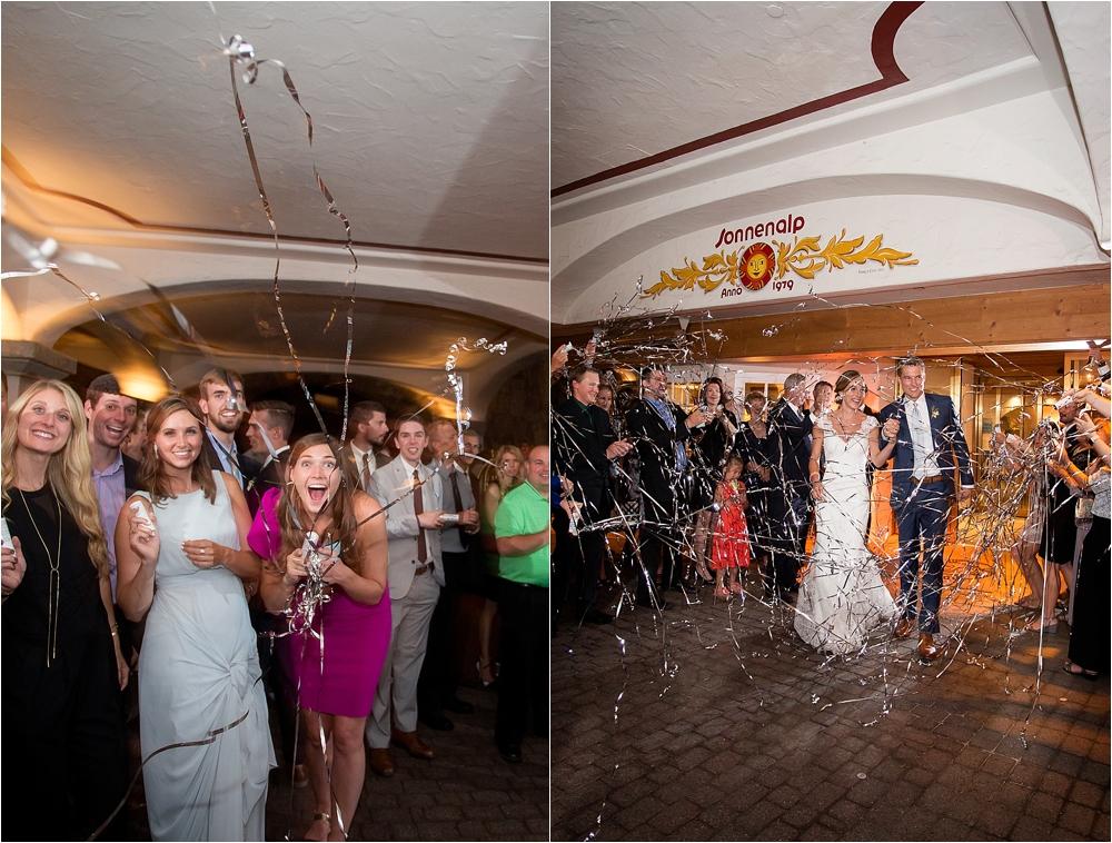 Kelsey + Ryan's Vail Wedding_0102.jpg
