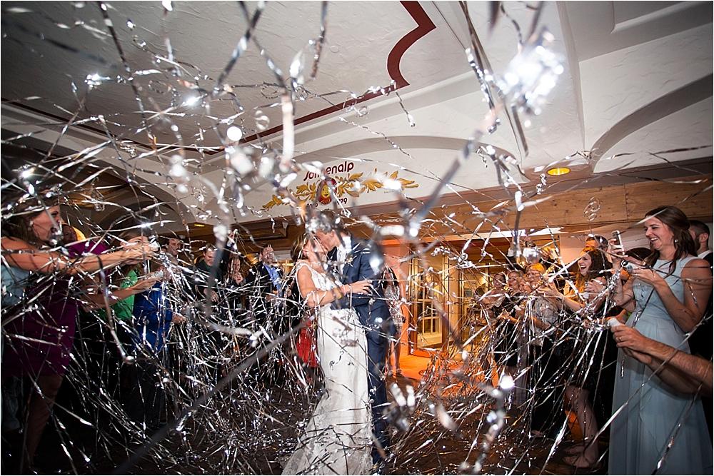 Kelsey + Ryan's Vail Wedding_0103.jpg