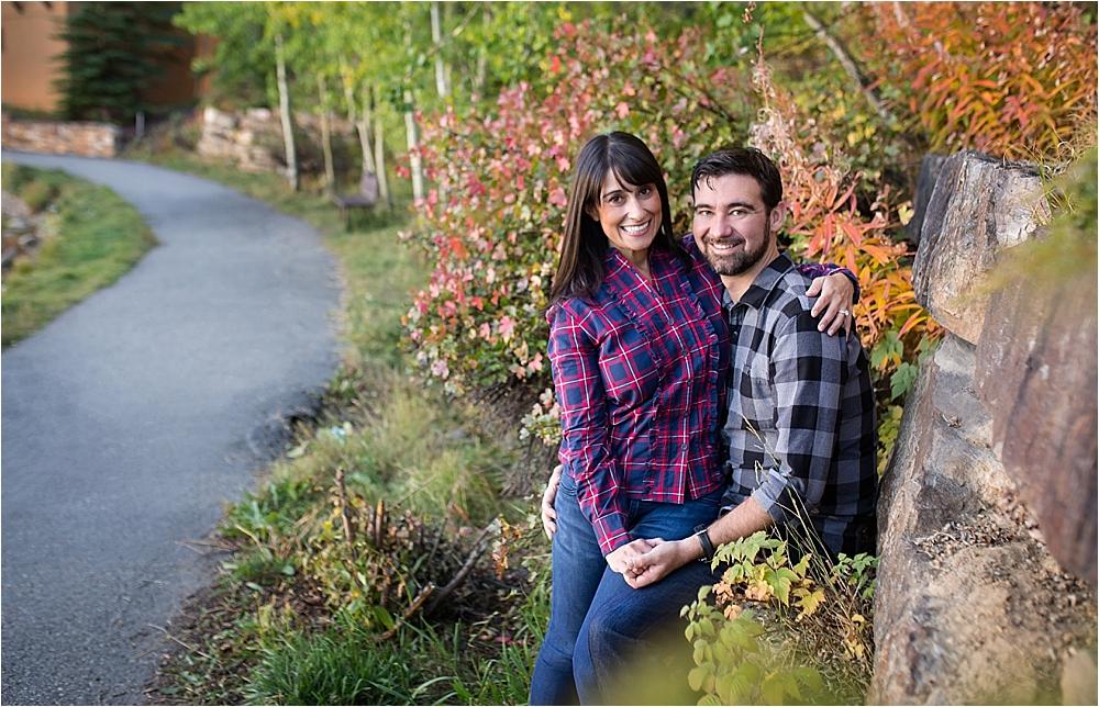 Samantha + Kyle's Fall Colorado Engagement_0001.jpg