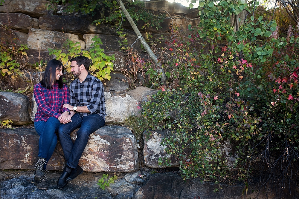 Samantha + Kyle's Fall Colorado Engagement_0002.jpg