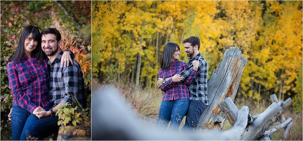 Samantha + Kyle's Fall Colorado Engagement_0003.jpg