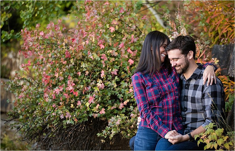 Samantha + Kyle's Fall Colorado Engagement_0005.jpg