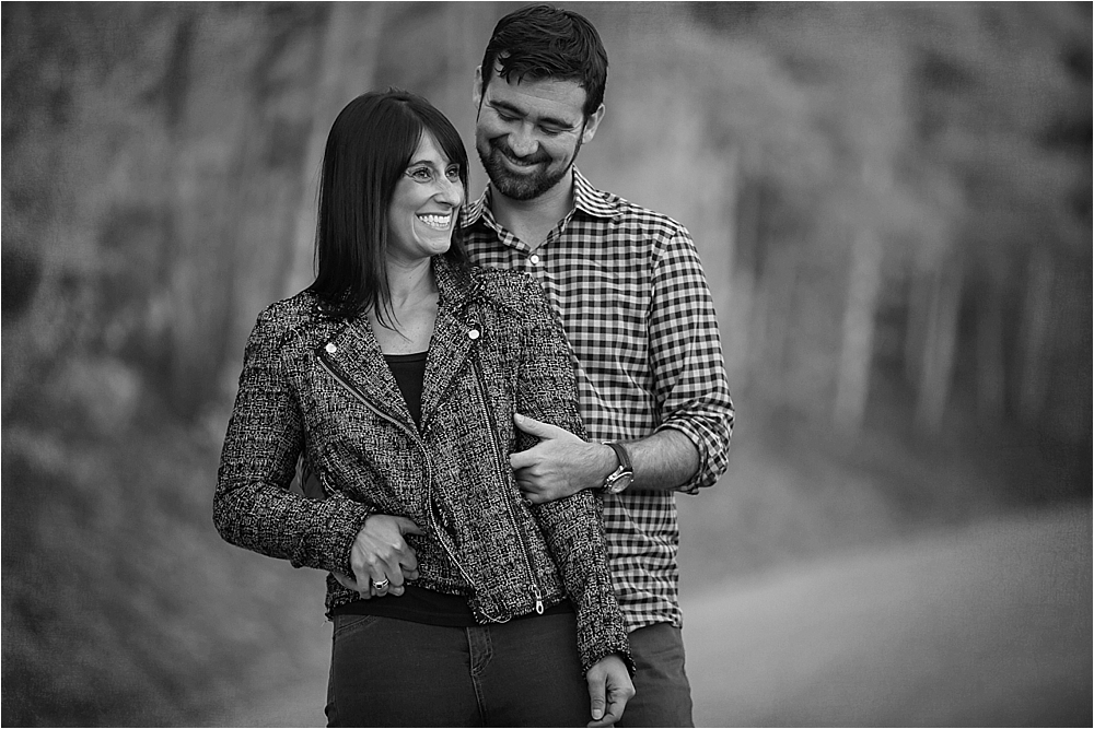 Samantha + Kyle's Fall Colorado Engagement_0008.jpg