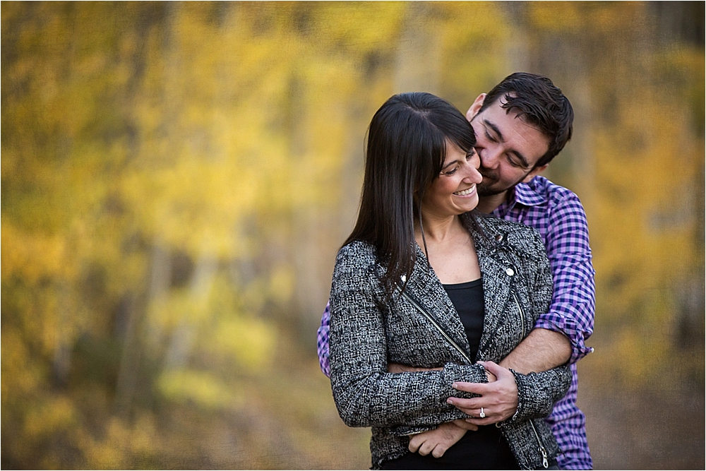 Samantha + Kyle's Fall Colorado Engagement_0009.jpg